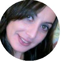 Ester Álvarez Guillén